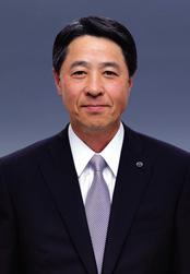 マツダ・小飼社長