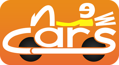 logo-plate-1024-s