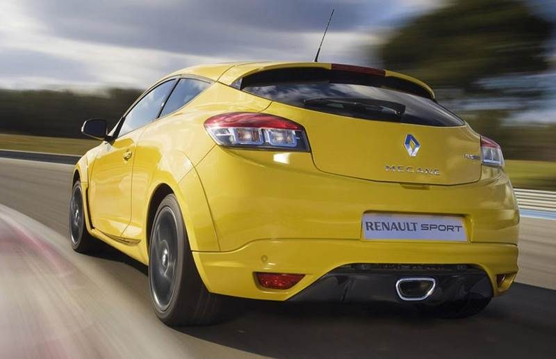 megane-rs-rear-s