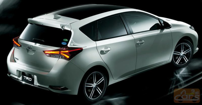 auris-tail-cut_logo