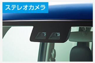 stereo-camera-s